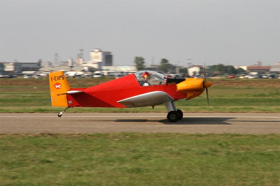 Aeroporto Ravenna : Flyfest aeroporto di ravenna